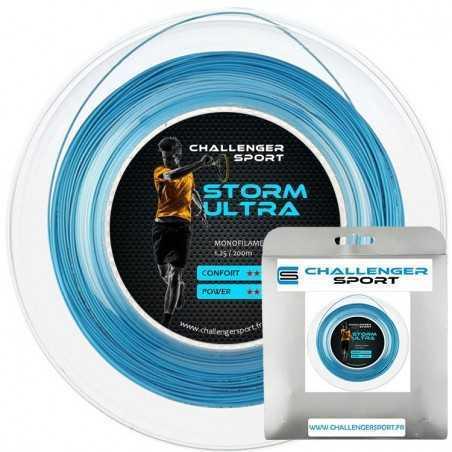 STORM Ultra Blue 1.25