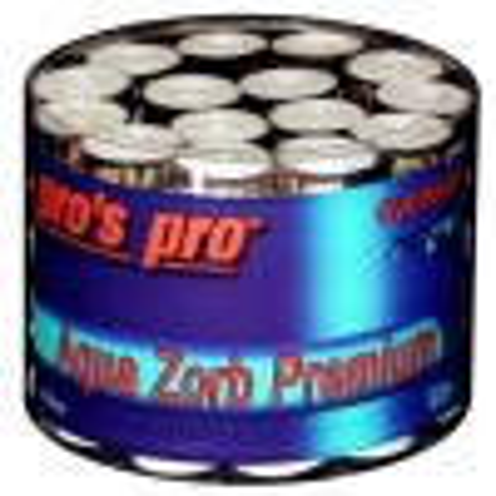 PRO'S PRO Aqua Zorb Premium Blanc x15 ou x30
