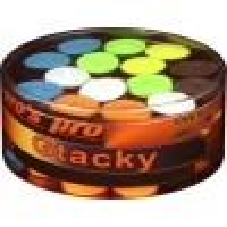 PRO'S PRO GTacky Mixés x12