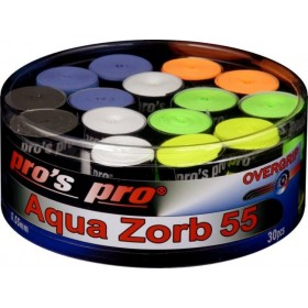 PRO'S PRO Super Tacky + Mix x30