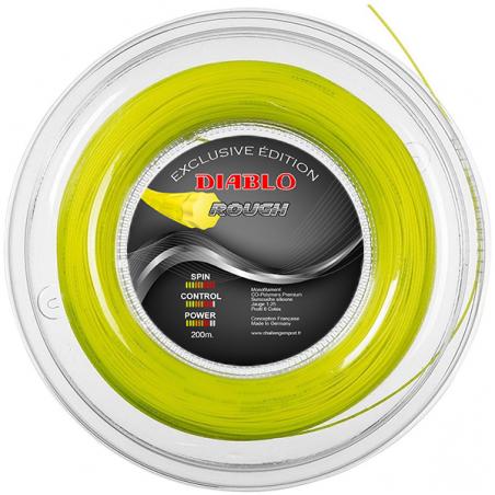 GEL-Touch 12m. 1.25