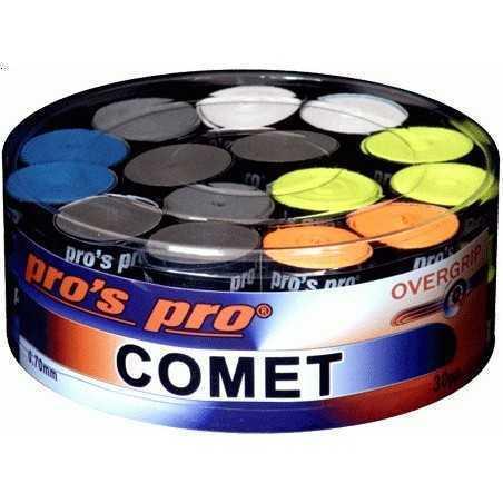 PRO'S PRO Comet Mixés x15