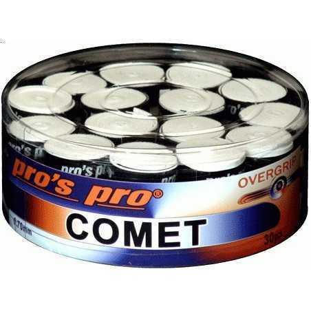 PRO'S PRO Comet Blanc x12